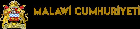 Malawi Cumhuriyeti İstanbul Fahri Konsolosluğu Logo